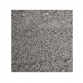 Godet de sable GRIS