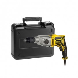 Perceuse 850W STANLEY FME142K