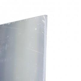 PANNEAU STYROGLASS CLR/LIS 8MM 2000X1000