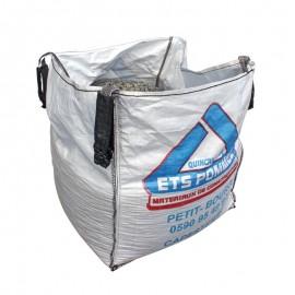 Big Bag + 1.2T