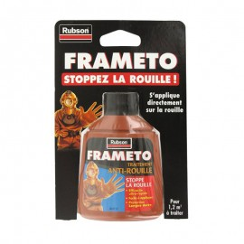 Anti-rouille FRAMETO