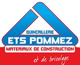 Quincaillerie Saint-Jean - ETS POMMEZ