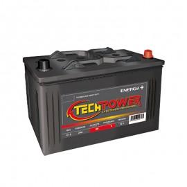 Batterie TECHPOWER 72 Ah
