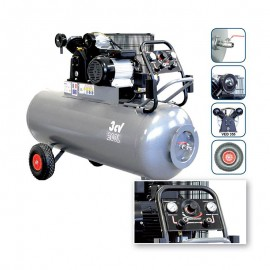 Compresseur 3CV 200CL VF305