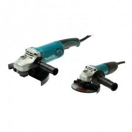 Pack meuleuse DK 0057 (GA9050+GA5030)