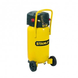 Compresseur vertical 50L STANLEY