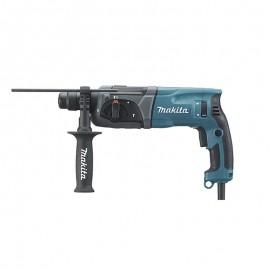 Perforateur burineur 780W HR2470TX1