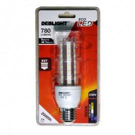 Ampoule ECO LED