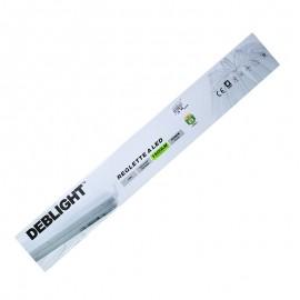 Réglette LED IP65