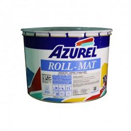 ROLL-MAT Blanc