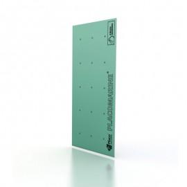 PLACO Hydro Marine BA13 (vert)