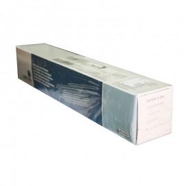ELECTRODE G48N D.2.5 mm (260 pcs)