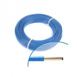Couronne câble HO7V (100m)