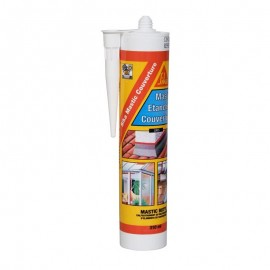 SIKA MASTIC Couverture (310ml)