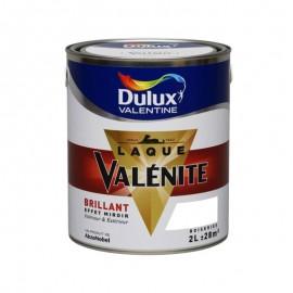 Peinture Valénite DULUX VALENTINE