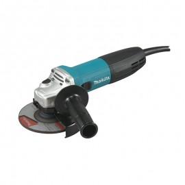 Meuleuse MAKITA GA5030RK  (125 -720W)