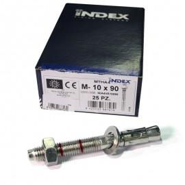 Goujon INOX A4
