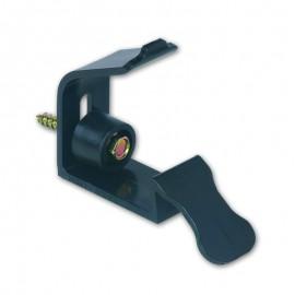 STOP Volets PVC (petit modèle - 2 pcs)