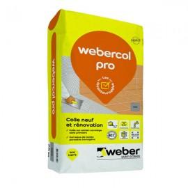 COLLE WEBERCOL PRO