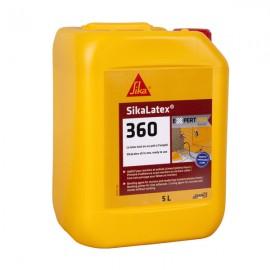 SIKALATEX 360