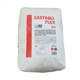 EASYKOLL FLEX 25KG