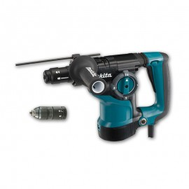 Perfo-burineur MAKITA HR2811FT