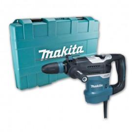 Perforateur burineur MAKITA HR4013C
