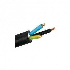 Câble rigide U1000 R2v 3G6