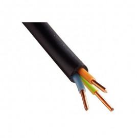 Câble TU100 R2V 3x2.5mm2