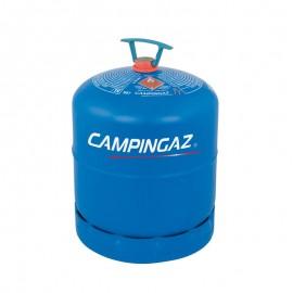 Bouteille gaz 907