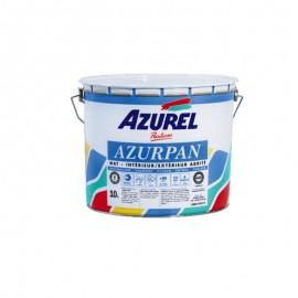 Azurpan Collector 10L