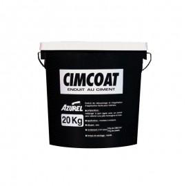 Cimcoat