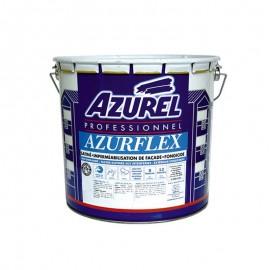 Azurflex
