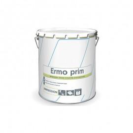 Ermo PRIM