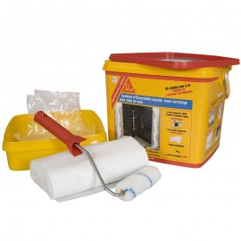 Sika  KIT DOUCHE A L'ITALIENNE
